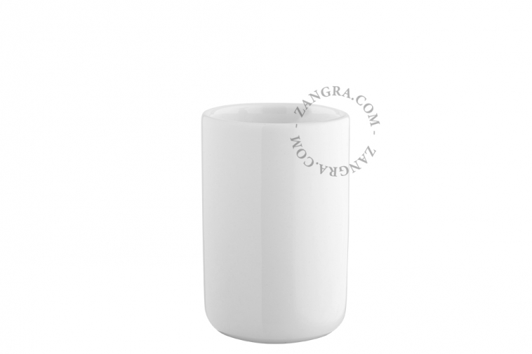 mug-container-cup-toothbrush
