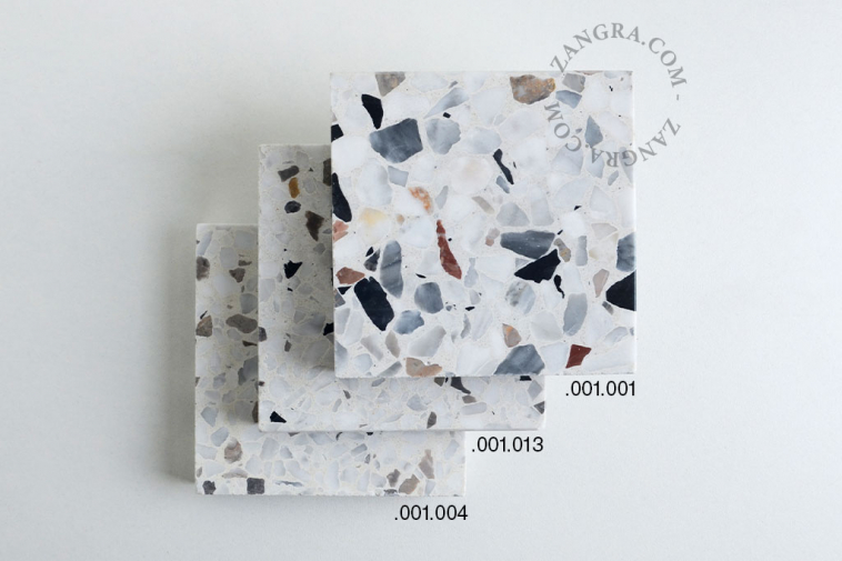 terrazzo-tiles-bielle-venetian-mosaic-floor-wall-covering-cement-marble-natural