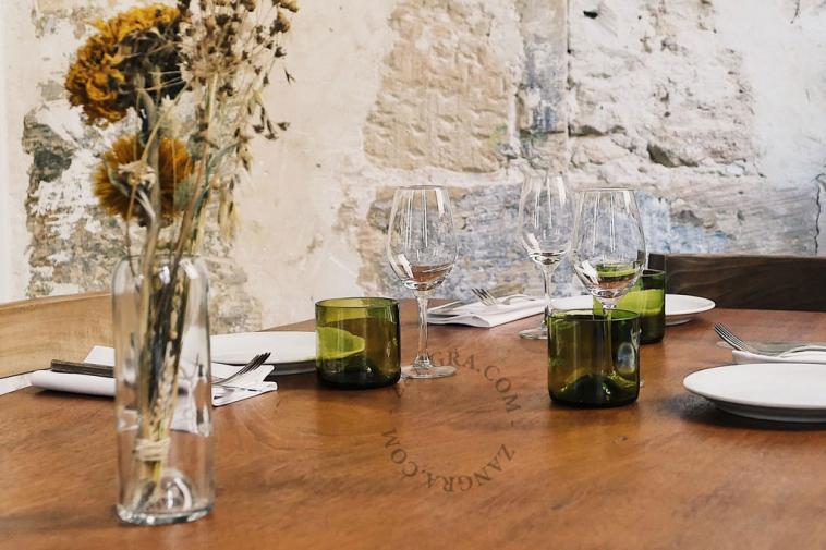set-glasses-coloured-glass-bottle-artisans