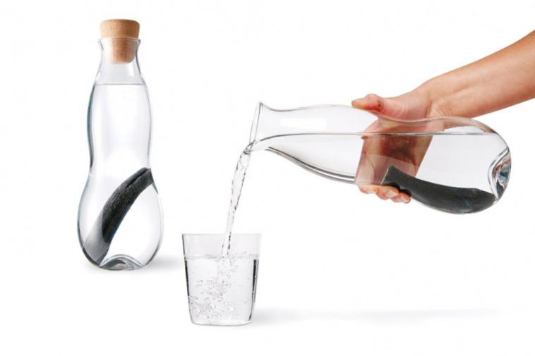 filter-charcoal-water-binchotan