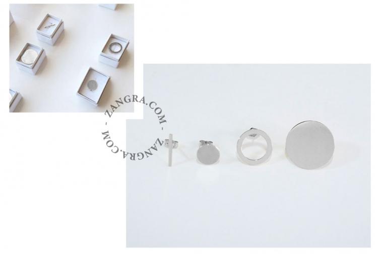 earrings.005_l-boucles-oreilles-earrings-oorbellen-silver-argent-zilver-phenomena-collection