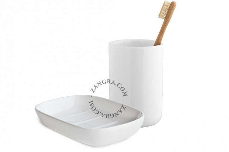 cup-holder-toothbrush-soap-mug