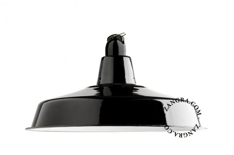 light045_b_020_l-verlichting-warehouse-lighting-luminaires-retro-vintage