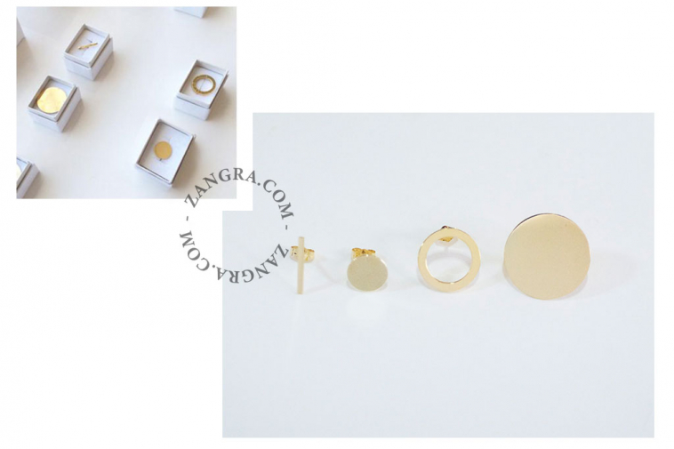 earrings.004_l-boucles-oreilles-earrings-oorbellen-gold-or-goud-phenomena-collection