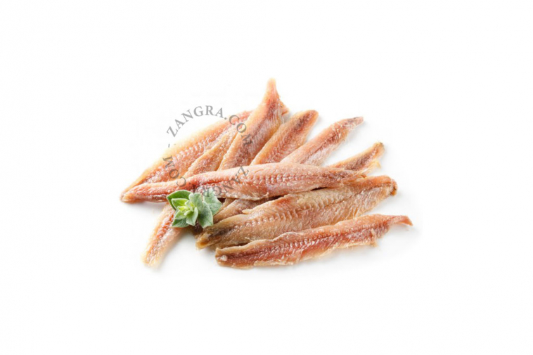 anchovy-organic-filets-olive-oil