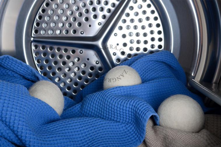 handmade-dryer-fairtrade-wool-laundry-balls-sheep