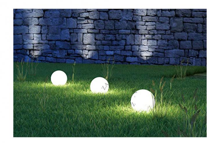 buitenlamp-verlichting-bol