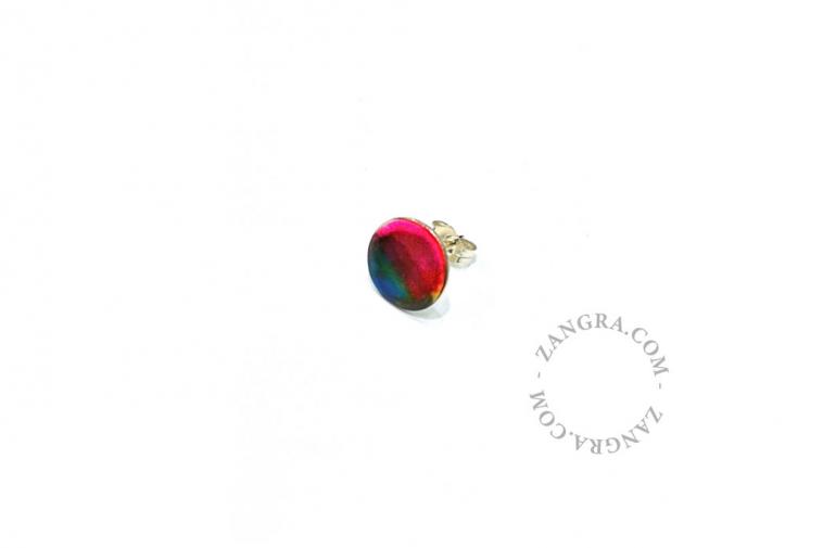 earrings.006_l-01-boucles-oreilles-earrings-oorbellen-colour-color-kleur-phenomena-collection