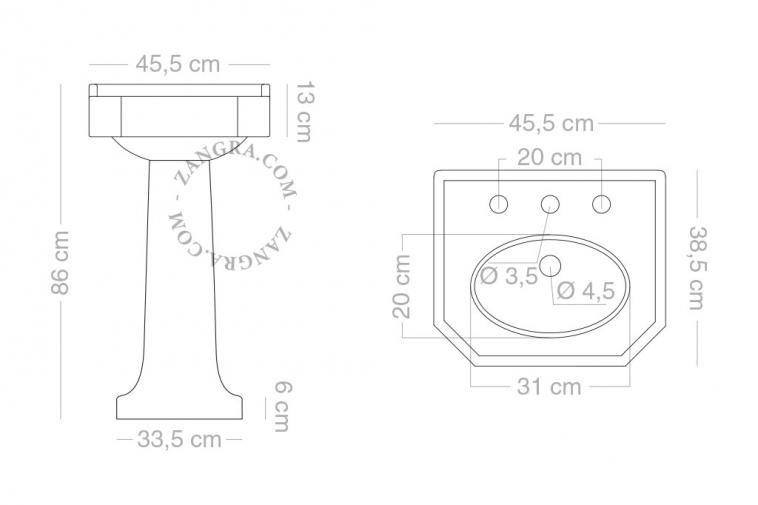 etro-washbasin-sink-bathroom-ceramic-sanitary-facilities