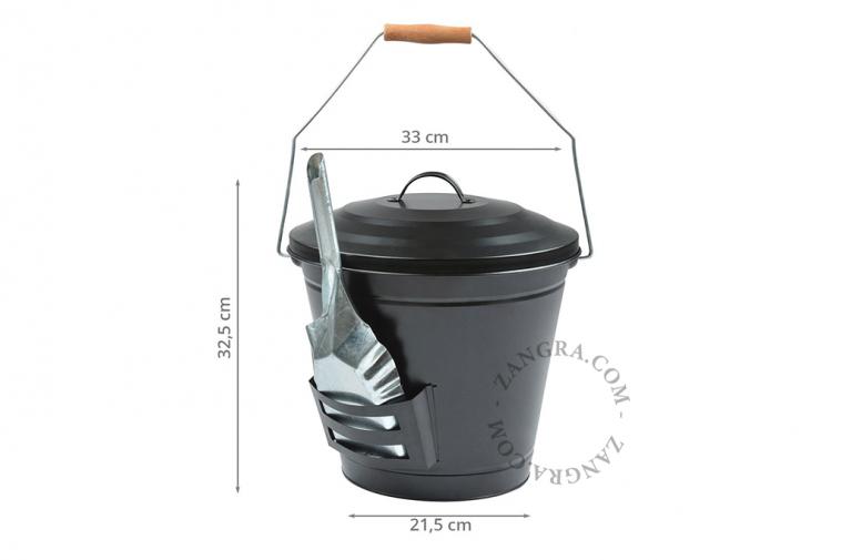 fire-bucket-shovel-ashes