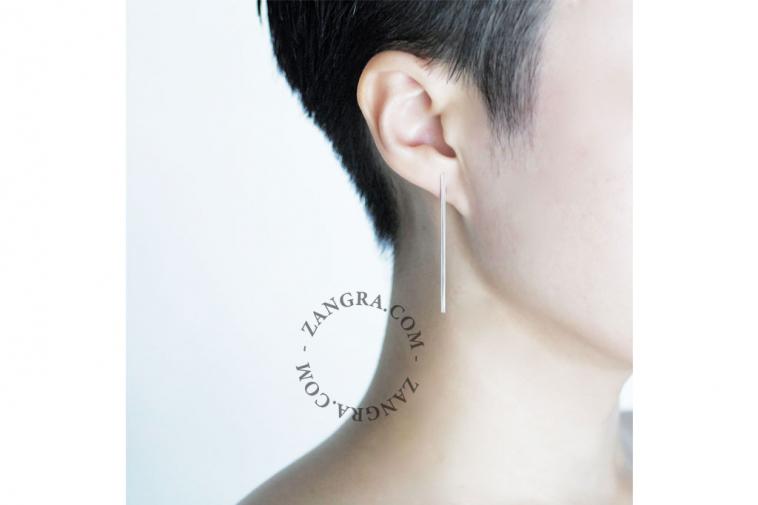 earrings.005_l_09-boucles-oreilles-earrings-oorbellen-silver-argent-zilver-phenomena-collection