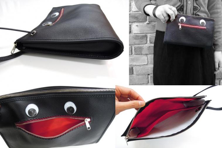 boutique010_001_l-second-bag-handtas-sac-main
