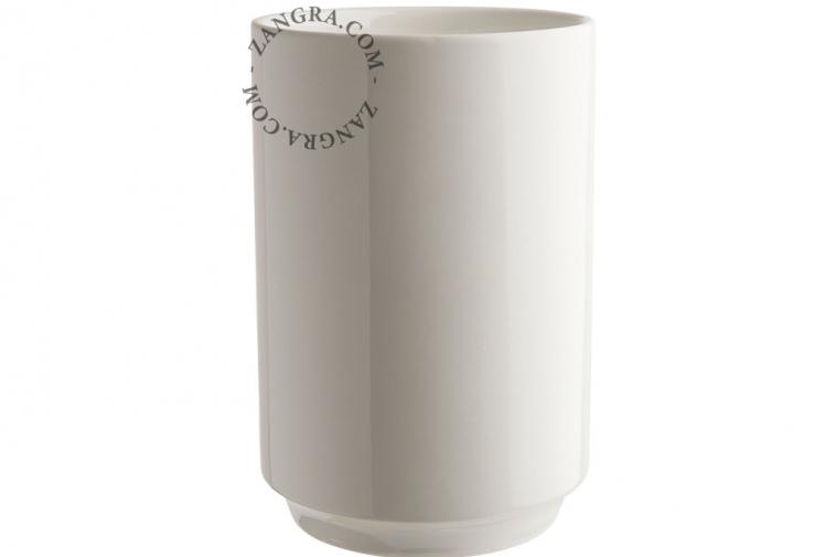 service.004.015_l_05-service-porcelaine-cuillere-tabelware-servies-porselein-lepel-porcelain-spoon-zangra