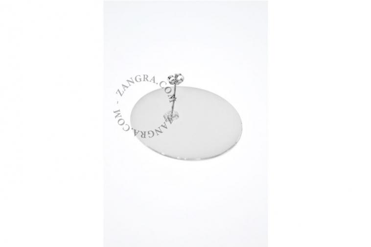 earrings.005_l_06-boucles-oreilles-earrings-oorbellen-silver-argent-zilver-phenomena-collection