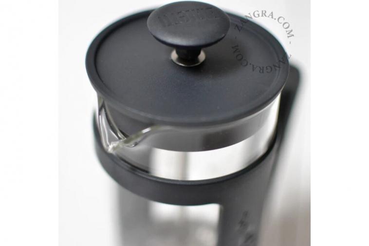 coffee-maker-bialetti-black-french-pressss