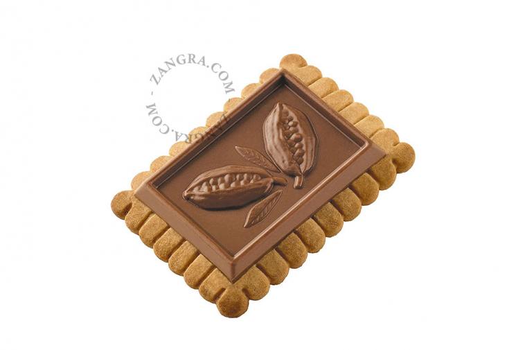 bio-biscuits-milk-petit-chocolate-beurre