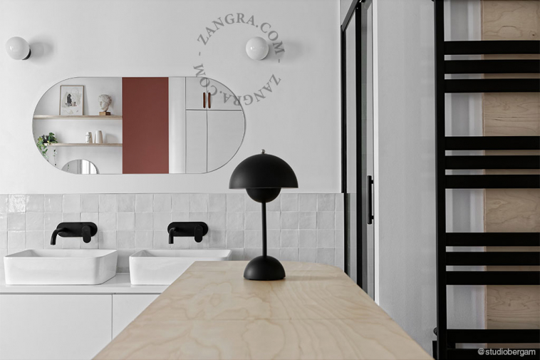 light-black-porcelain-wall-sconce-lamp-lighting