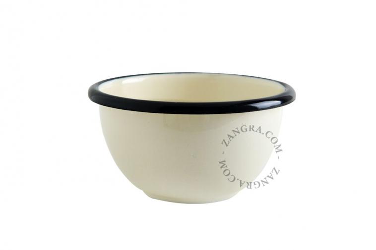 ivory-tableware-bowl-enamel
