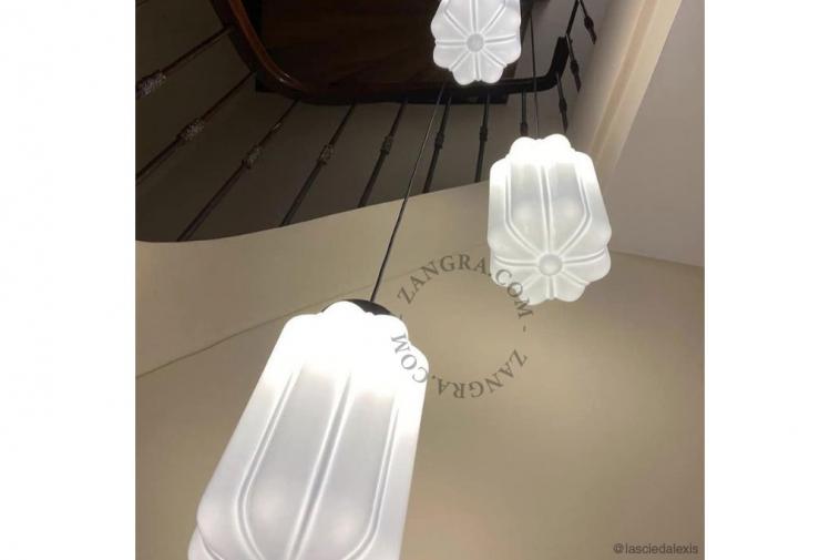 light-opal-schoolhouse-glass-vintage