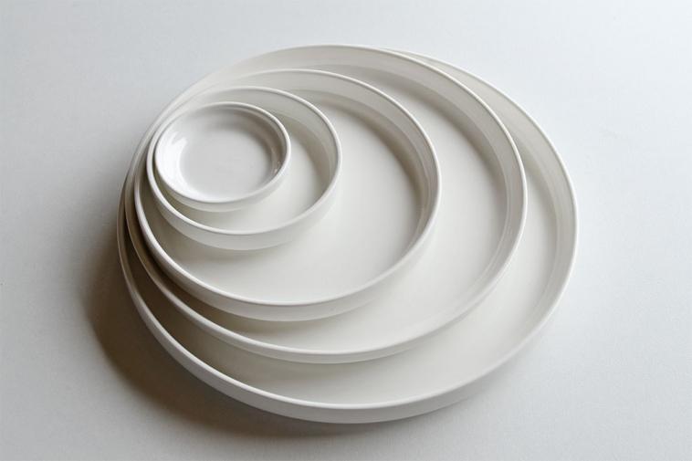 dinner-plate-porcelain-dish-kitchen-service-tableware