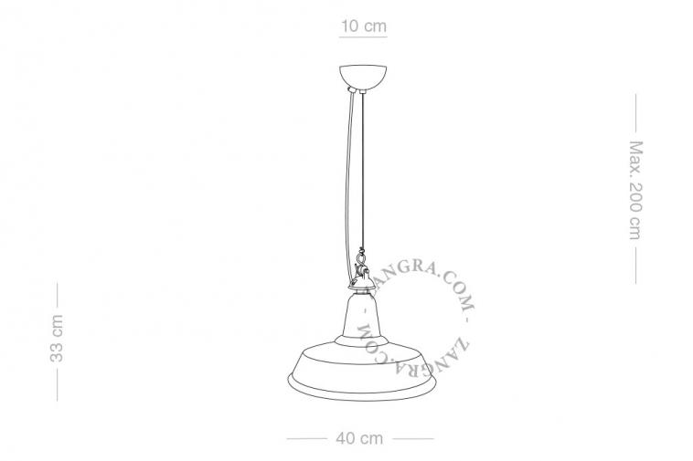 pendant-industrial-warehouse-black-lamp
