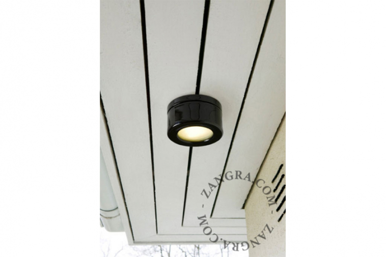 light.o.068.b_l_002-porcelaine-porselein-tuinverlichting-eclairage-jardin-garden-lighting-outdoor-lights
