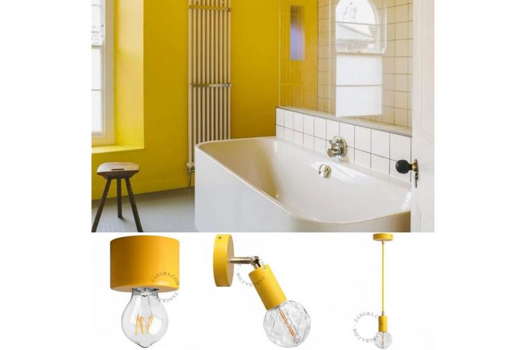 light-wall-lamp-lighting-metal-yellow