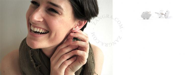 boutique020_l-soki-gent-belgium-juwelen-bijoux-jewelery