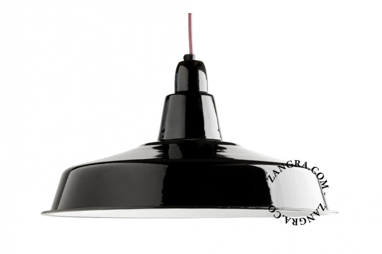 light045_b_002_l-verlichting-warehouse-lighting-luminaires-retro-vintage