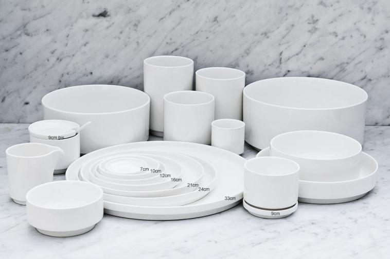 service-dish-tableware-plate-porcelain-kitchen-dinner