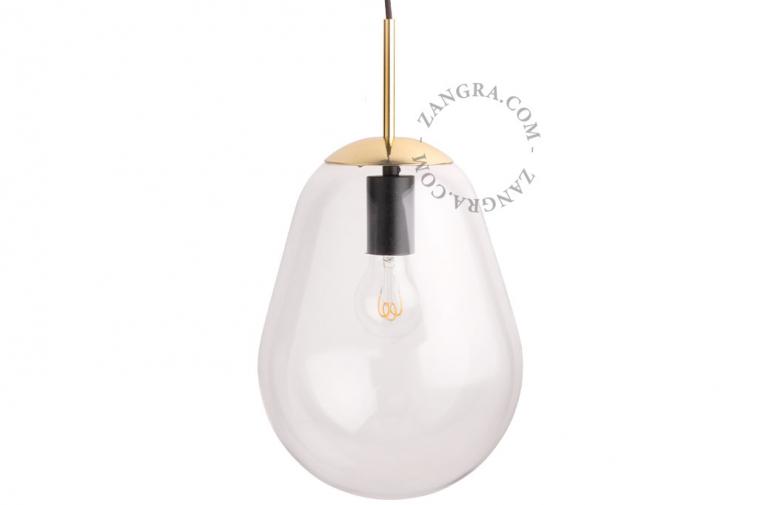 steel-lighting-lamp-pendant-glass