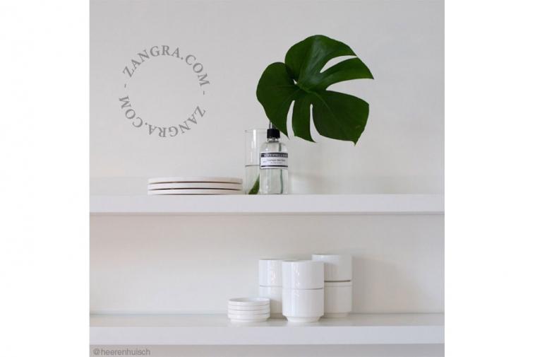 service-tableware-kitchen-dish-porcelain-plate-dinner