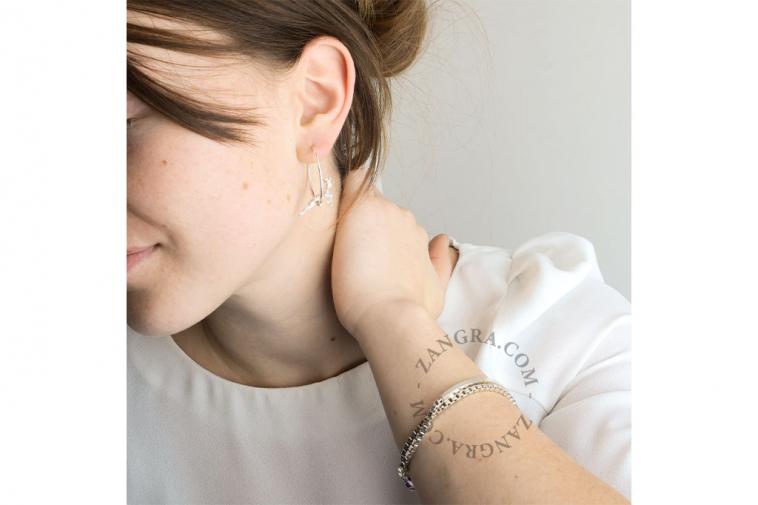 silver-gold-jewellery-hoop-earrings-women-deer
