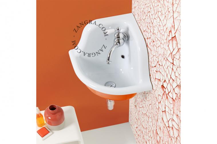 pop-up-waste-metal-sanitary-facilities-gold-silver-black