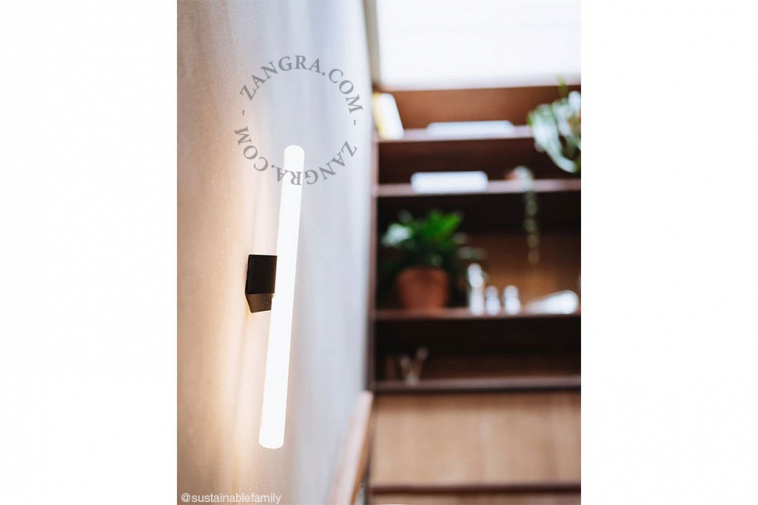 stick-opal-glass-lamp-clear-s14d-led