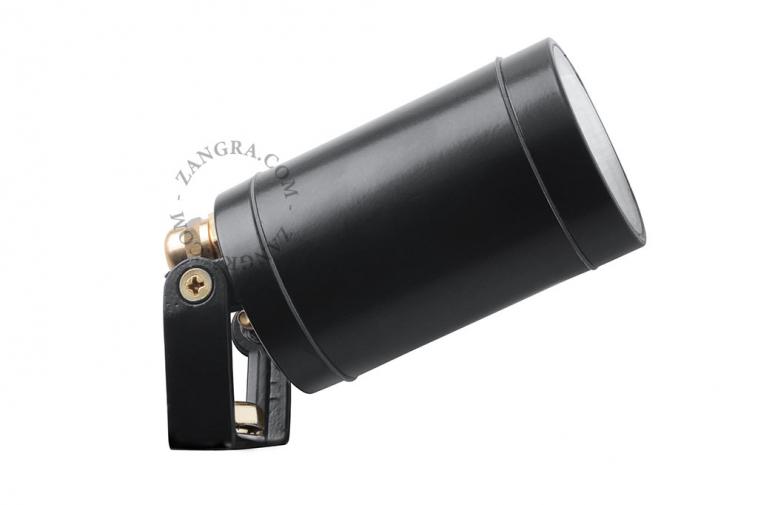 brass-waterproof-luminaire-outdoor-lamp