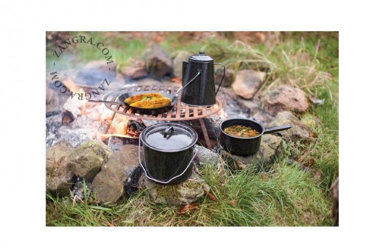 enamel-lightweight-outdoor-accessory-cookingset-campware