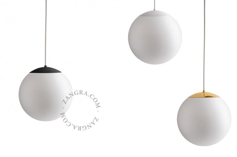 handmade-outdoor-glass-lighting-waterproof-lamp-pendant
