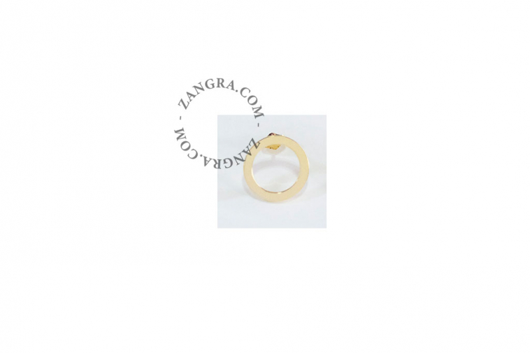 earrings.004_l_05-boucles-oreilles-earrings-oorbellen-gold-or-goud-phenomena-collection