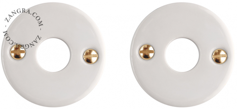 porcelain-hole-covers-white
