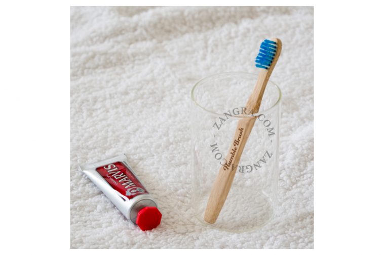 kids-toothbrush-bamboo-eco-friendly-humble