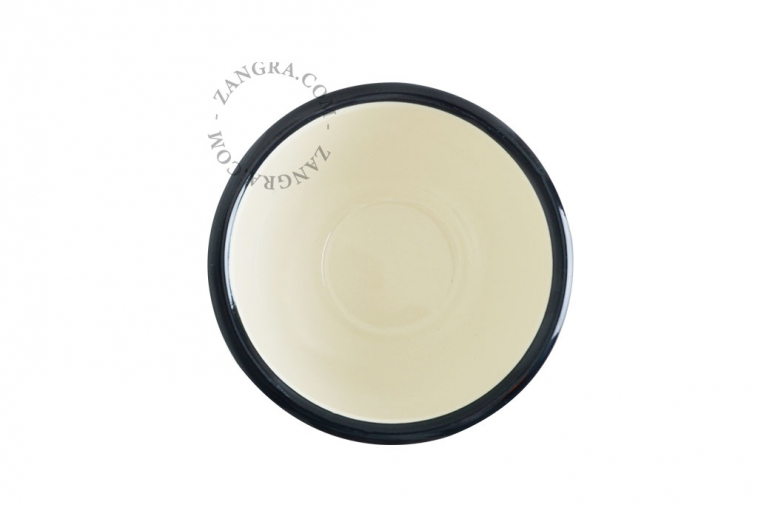 tableware-enamel-ivory-bowl