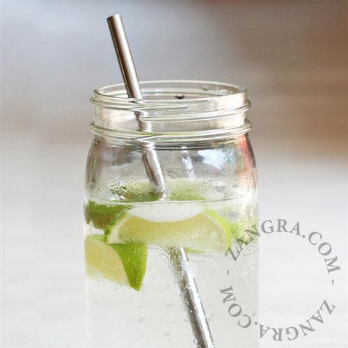 reusable-straws-stainless-steel-zero-waste