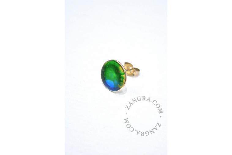earrings.006_l-04-boucles-oreilles-earrings-oorbellen-colour-color-kleur-phenomena-collection
