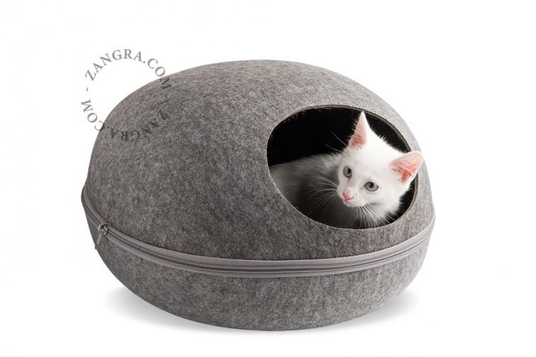 pet_009_007_l-cat-basket-kattenmand-kat-panier-chat-katzenkorbchen-