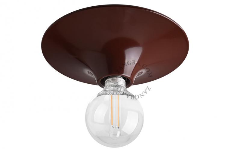 light-wall-lamp-lighting-metal-aluminium-brown