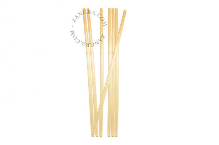 biodegradable-zero-waste-wheat-straws