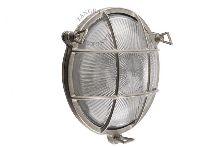 outdoor-metal-light-lighting-waterproof-wall-scone