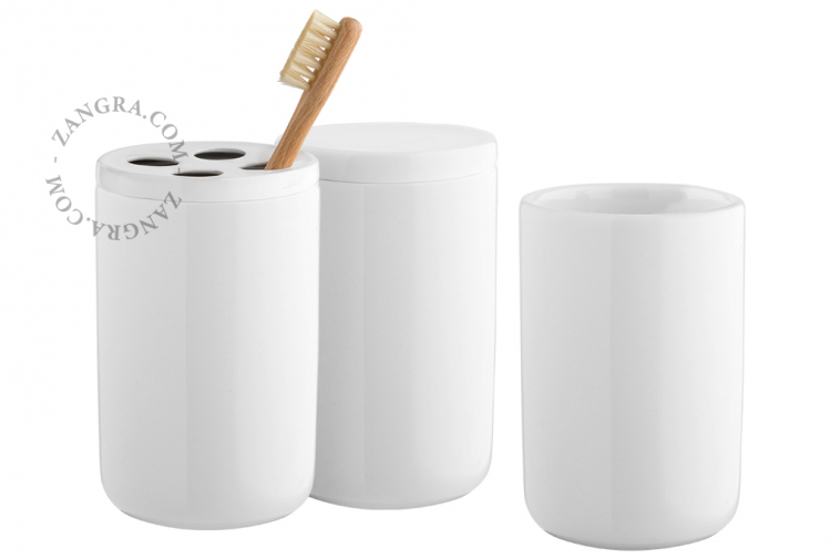 container-cup-toothbrush-mug