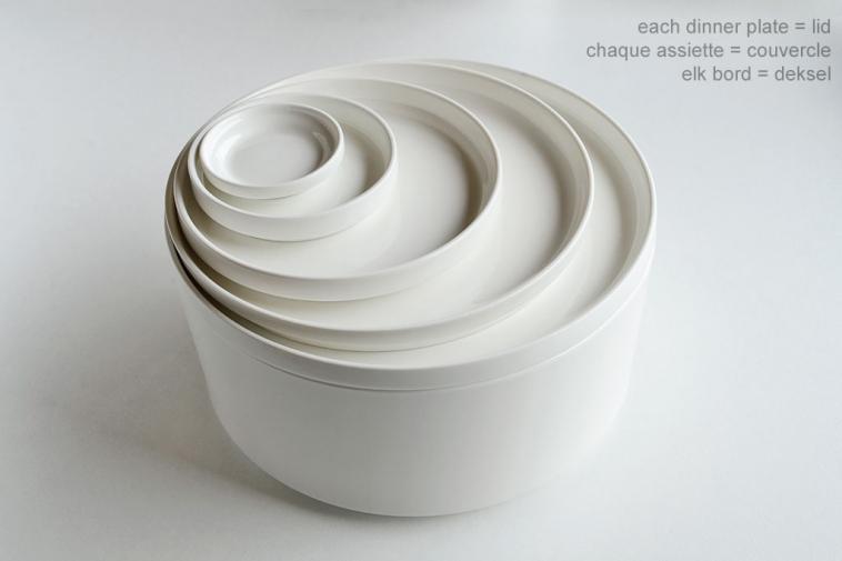 service-tableware-kitchen-plate-dish-dinner-porcelain